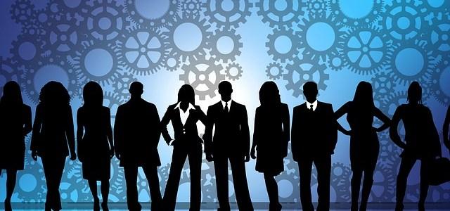 participatie en doelgroepenregister in de quotumwet