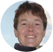 Loopbaancoach Inge Vandemoortele