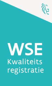 Kwaliteitslabel Vlaamse Overheid