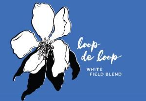 White Blend