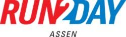 Run2Day Assen