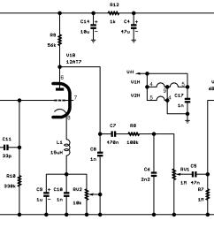 circuit diagram  [ 5036 x 2036 Pixel ]