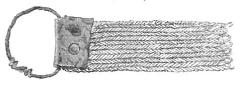 cuerdale-armlet