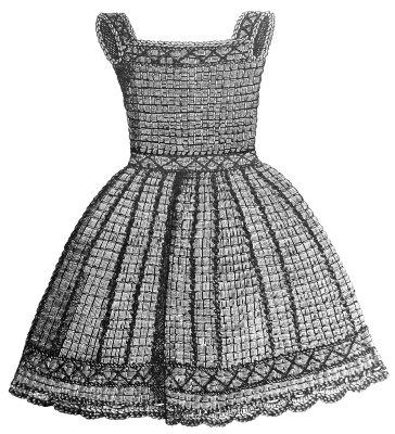 iduna-dress