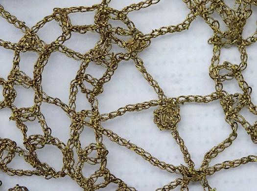 metal-mesh-detail.jpg