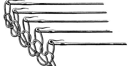 platiere-hooks