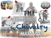 Gentlemen, Chivalry, and Couples Massages!