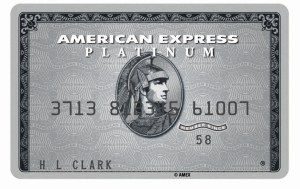 Amex-Platinum-Card