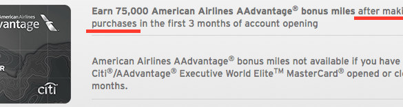 American-Airlines-75000-miles-2