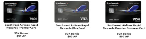 get the southwest companion pass 2
