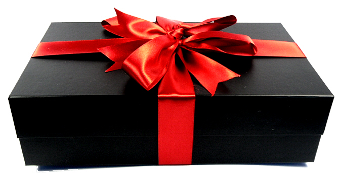 tablet-gift-box