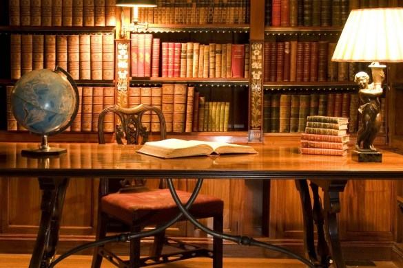 World___Travel_and_Tourism_Globe_on_a_table_in_the_library_067402_