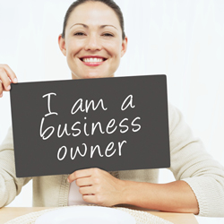 businessowner_bl