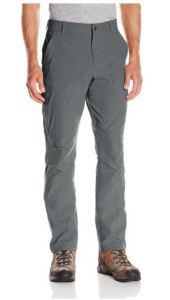 Royce Peak Pants