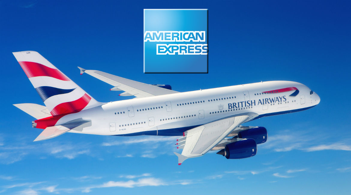 british-airways-plane-in-sky3