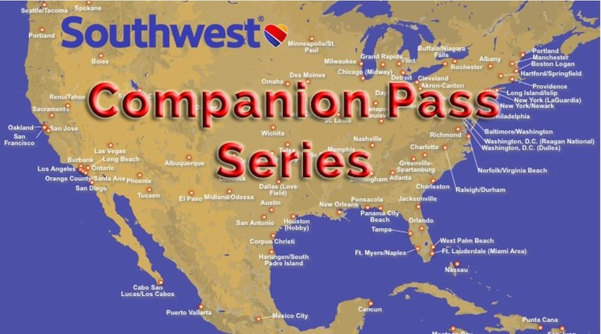 companion-pass-series-e1472563
