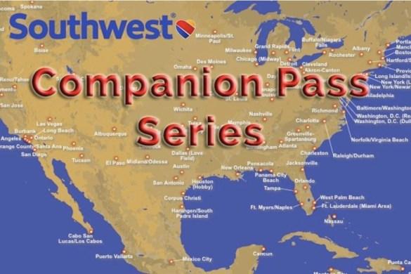 companion-pass-series-e1472563
