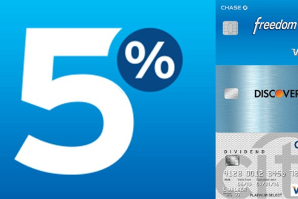 5-percent-category