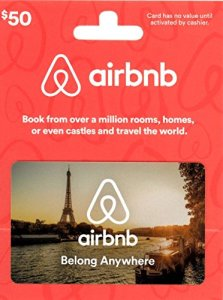 airbnb-gift-card-2