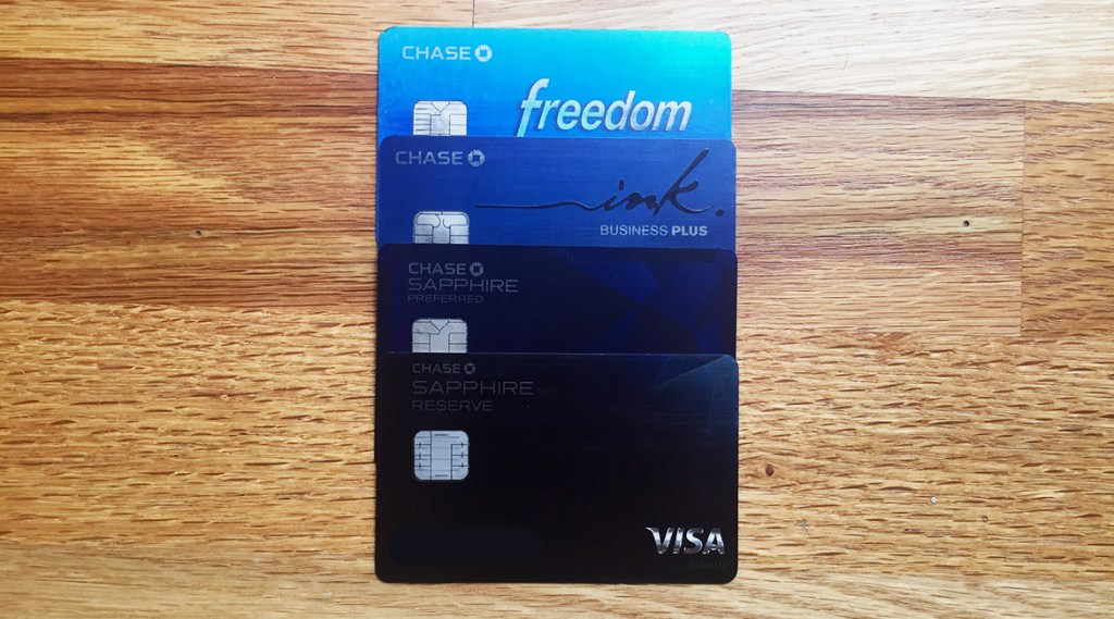 Credit Card Annual Fee Posted - What Should I Do?