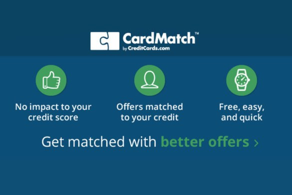 card-match