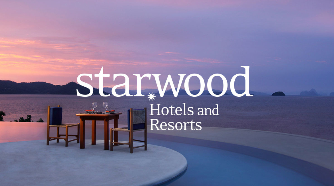 LAST CHANCE - Earn 35,000 Points - SPG Amex Business Credit Card