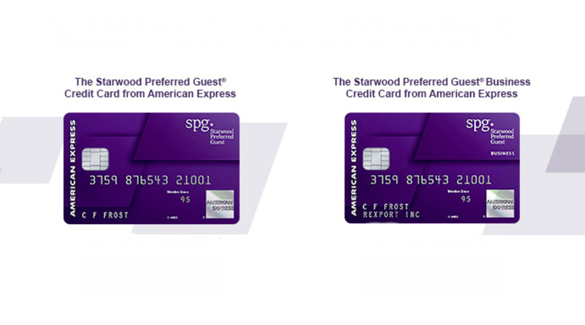 Limited time highest starwood offers ever 35000 points on amex limited time highest starwood offers ever 35000 points on amex spg business and personal cards colourmoves