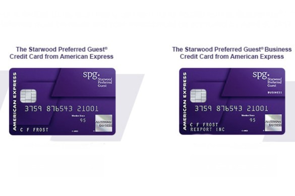 Last chance earn 35000 points spg amex business credit card limited time highest starwood offers ever 35000 points on amex spg business and personal cards colourmoves