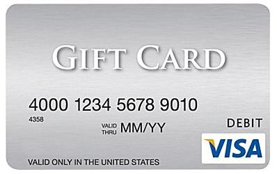 Visa®-Gift-Cards-Staples®