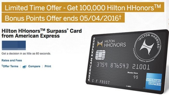 hhonorsurpass100k