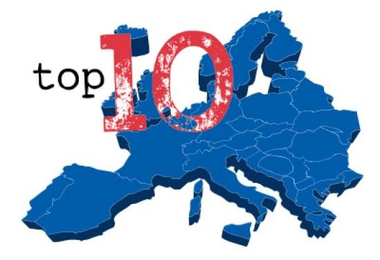 Top_10_Europe