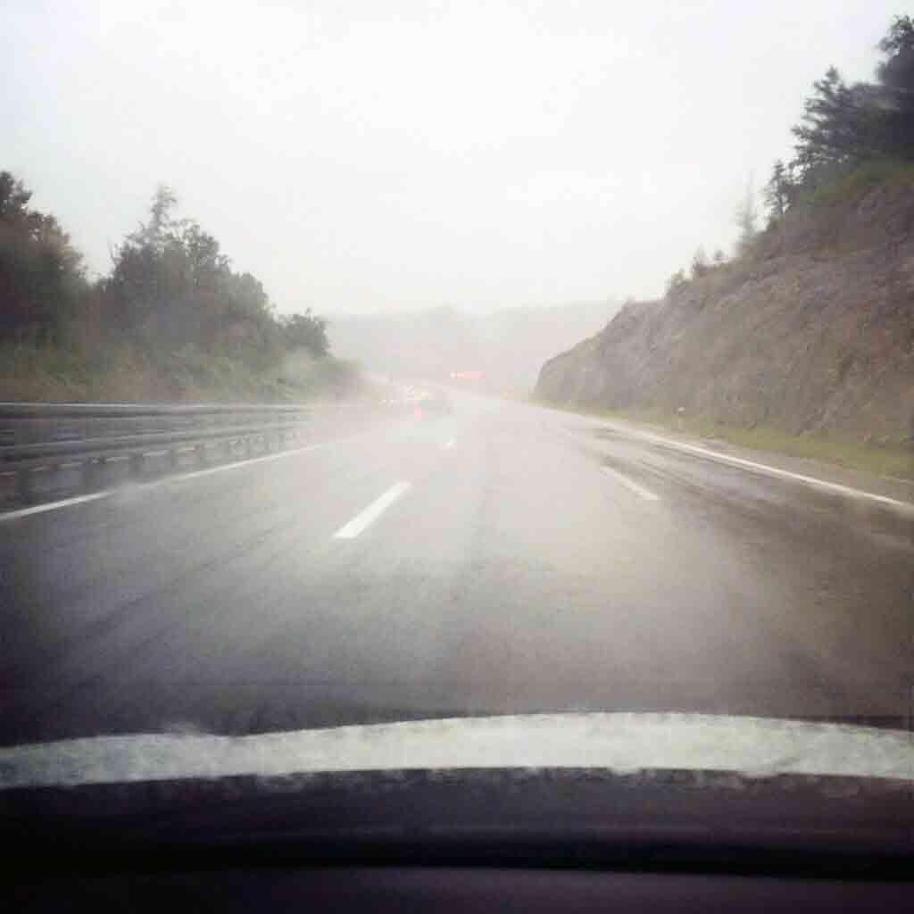 on_the_road_Kroatien_2550