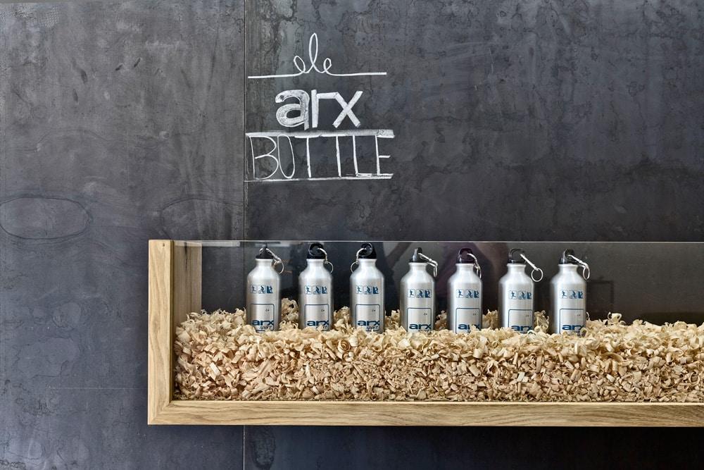 arx-bottle