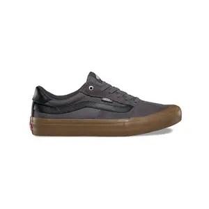 Vans STYLE 112 PRO shoelace size