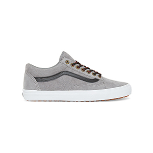 VANS Old Skool MTE shoelace size
