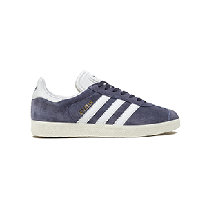 Adidas Originals Gazelle shoelace size