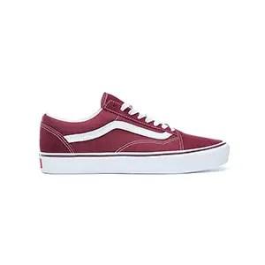 VANS Old Skool Lite shoelace size