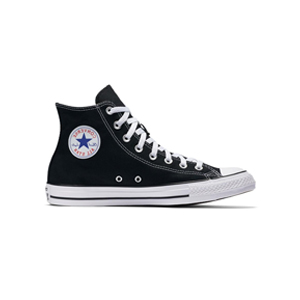 Converse Chuck Taylor shoelace size