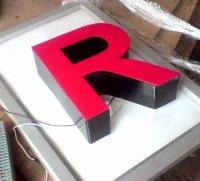 Sign Board Company in Qatar | Signage Company in Qatar ...