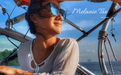 LOOP Stories – Melanie Tan
