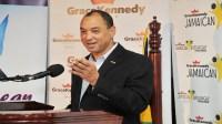 GraceKennedy Money Service, Western Union expand into the ...