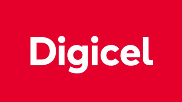 Digital Marketing Analyst vacancy at Digicel