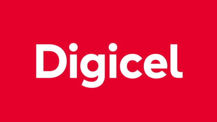Content Acquisition ManagerDigicel