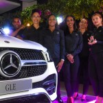 The New 2020 Mercedes Benz Gle Has Arrived Loop News