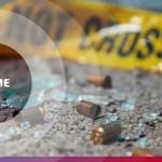 Eight-year-old boy shot dead in York Town, Clarendon   Loop Jamaica 💥😭😭💥