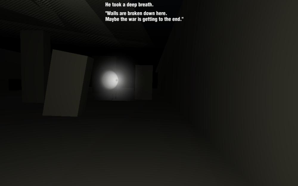 flashlights-03_ykim
