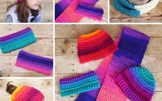 Elf Amigurumi - Free Crochet Pattern Loops & Love Crochet