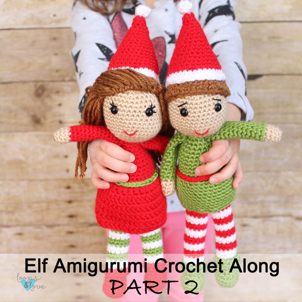 Green Frog Crochet | Joining arms and Legs Amigurumi Crochet dolls ... | 1020x1020
