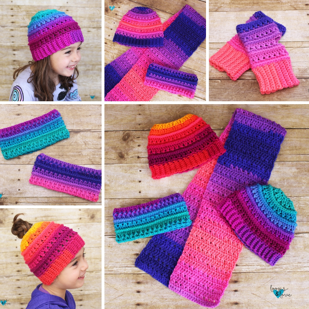 hand knit hat baby or toddler colour choice ages newborn to 2 year criss cross