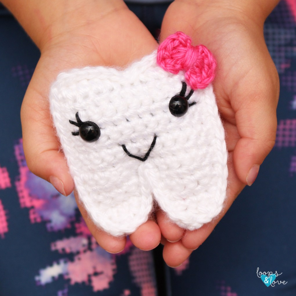 Amigurumi hair tutorial   Amigurumi pattern, Crochet dolls, Hair yarn   1020x1020